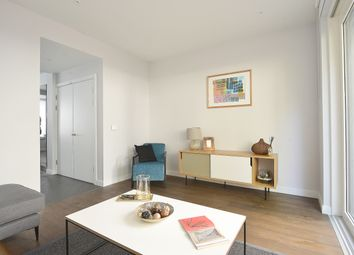 Thumbnail 3 bed town house to rent in Wansey Street, Elephant & Castle