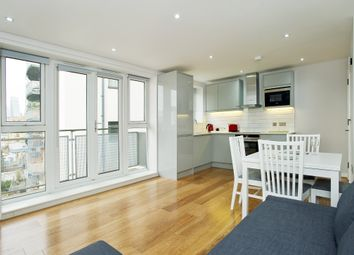 Thumbnail 2 bed flat to rent in Great Suffolk Street, London Bridge
