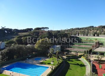 Thumbnail 4 bed apartment for sale in Arenys De Mar, Barcelona, Catalonia, Spain