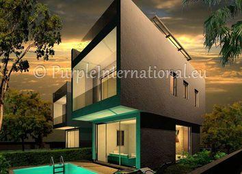 Thumbnail 4 bed villa for sale in 20 Pegia, Κόλπου Των Κορραλίων, Πάφος 8575, Cyprus