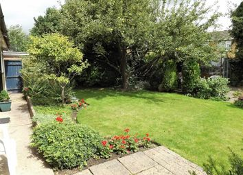 Thumbnail 2 bed detached bungalow for sale in Windsor Avenue, Holbeach, Spalding