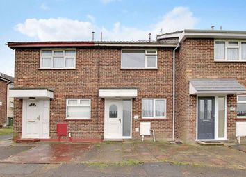 Thumbnail 2 bed terraced house to rent in Royal Oak Drive, Wickford