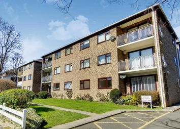 Thumbnail 2 bed flat for sale in 4 Spencer Road, Bromley