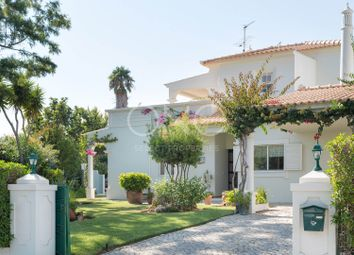 Thumbnail 3 bed villa for sale in 8135-107 Almancil, Portugal