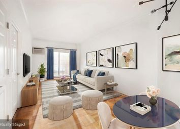 Thumbnail 1 bed apartment for sale in 114 East 27th Street 5B, New York, New York, United States Of America
