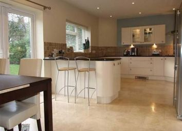 Thumbnail 3 bed semi-detached house for sale in Pascal Drive, Medbourne