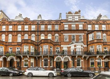 Thumbnail 1 bed flat for sale in Barkston Gardens, London
