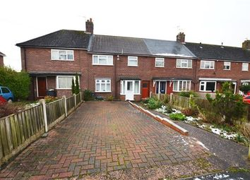Thumbnail 3 bed property to rent in Langdale Road, Clayton, Newcastle-Under-Lyme
