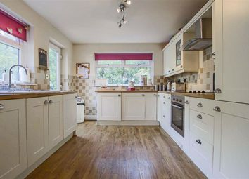 3 bed semi-detached house for sale in Rosemount Avenue, Burnley, Lancashire BB11