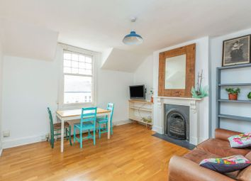 1 bed flat for sale in Nelson Road, London N8