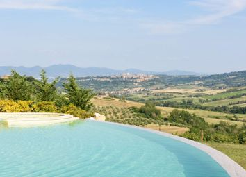 Thumbnail 10 bed detached house for sale in Orvieto, Orvieto, Italy