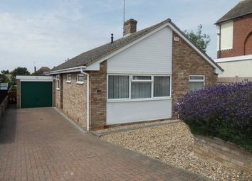 Thumbnail 3 bed bungalow for sale in Seafield Road, Dovercourt