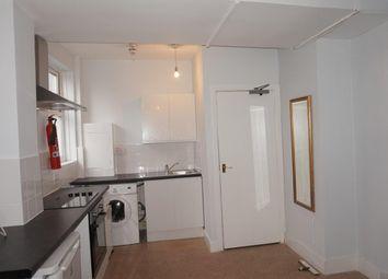 Thumbnail Studio to rent in Peckham Rye, Peckham
