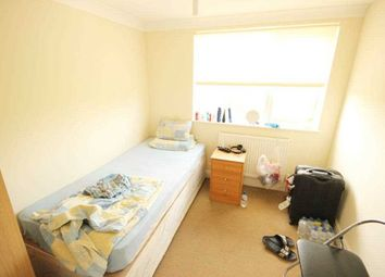 Room to rent in Old Shoreham Road, Hove BN3