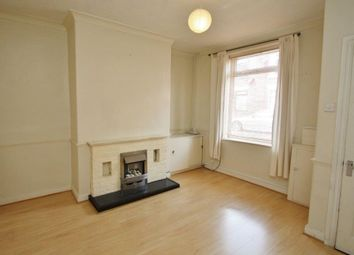 Thumbnail 2 bed terraced house to rent in Collin Street, Warrington
