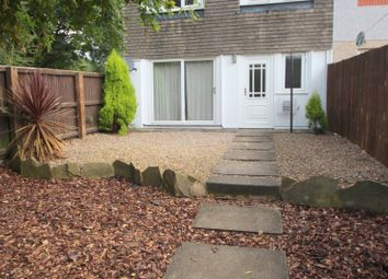 Thumbnail 4 bed end terrace house to rent in Woodbridge Fold, Headingley, Leeds
