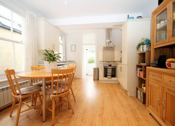 Thumbnail 1 bed flat for sale in Oxford Avenue, London