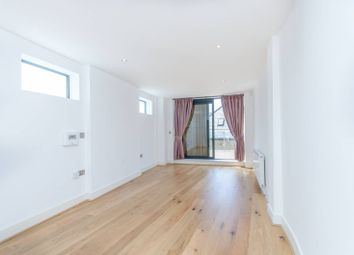 Thumbnail 2 bed flat to rent in Bermondsey Wall West, Shad Thames