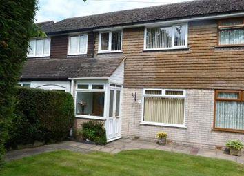 Thumbnail 3 bedroom property to rent in Druids Lane, Kings Norton, Birmingham
