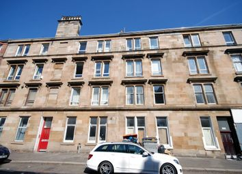 Thumbnail 2 bed flat for sale in 3/2, 6 Lorne Street, Kinning Park, Glasgow