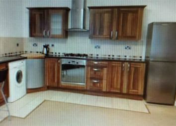 Thumbnail 1 bed flat to rent in Cecil Street, North Shields, Tyne And Wear