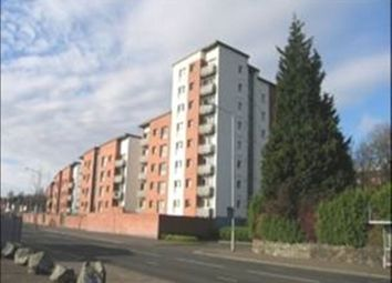 Thumbnail 2 bed property to rent in Shore Road, Belfast