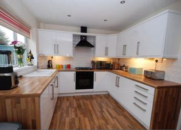 Thumbnail 3 bed terraced house for sale in Westcliffe Way, South Shields