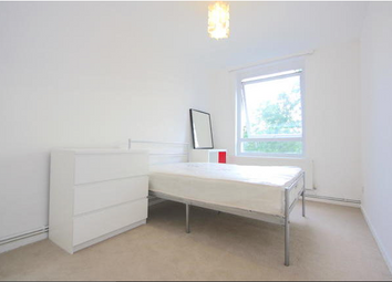 Thumbnail Room to rent in Reedham Close, London