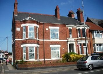 Thumbnail 5 bedroom property to rent in Chester Street, Coundon, Coventry
