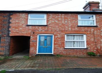 Thumbnail 3 bedroom property to rent in Frederick Street, Waddesdon, Aylesbury