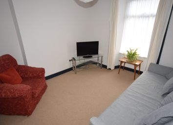 Thumbnail 2 bed terraced house for sale in Fell Croft, Dalton-In-Furness, Cumbria