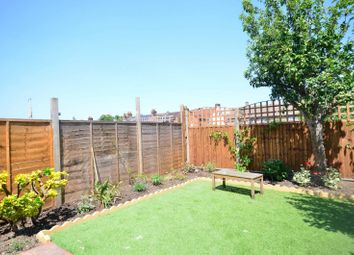 Thumbnail 3 bedroom property to rent in Sangley Road, Catford