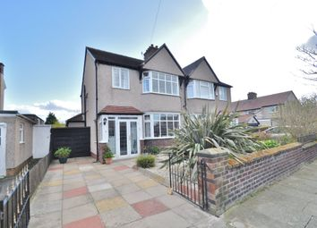 Thumbnail 3 bed semi-detached house for sale in Gloucester Road, Wallasey