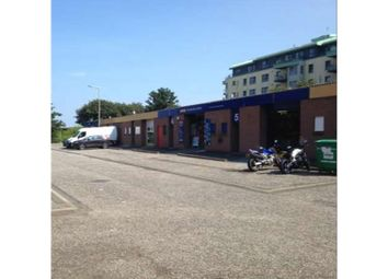 Thumbnail Warehouse to let in Units 4-5, North Leith Sands, Edinburgh, Midlothian, Scotland