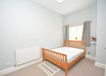 Thumbnail 1 bed property to rent in Stanhope Street, Hereford