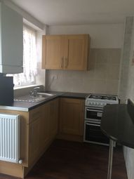 Thumbnail 3 bed terraced house to rent in Stamford Road, Dagenham
