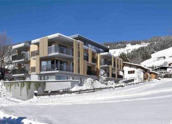 Thumbnail 3 bed apartment for sale in Apartment, Brixen Im Thale, Tirol, Austria