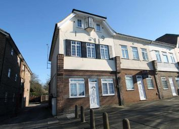 Thumbnail 2 bed flat to rent in Station Parade, Northolt, Middlesex