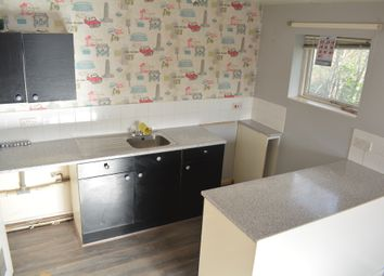 1 bed flat for sale in Don View House, Eastwood Vale, Rotherham S65