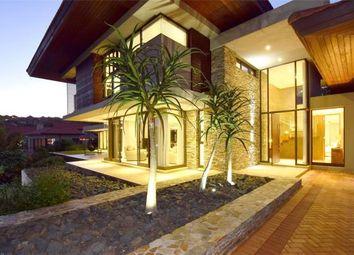 Thumbnail 4 bed property for sale in 11 Palm Close, Zimbali, Ballito, Kwazulu-Natal, 4420