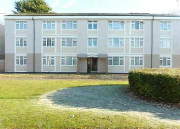Thumbnail 2 bed flat for sale in Charles Gardens, Slough
