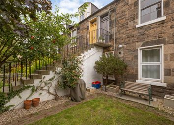 Thumbnail 3 bed flat for sale in 40 Maryfield, Abbeyhill