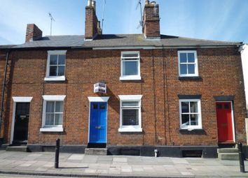 Thumbnail 1 bed property to rent in Southbroom Road, Devizes