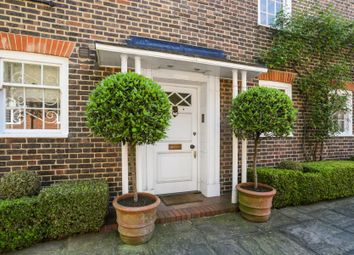 Thumbnail 4 bedroom property for sale in Holland Park Road, London