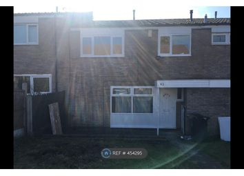 Thumbnail 4 bed terraced house to rent in Dimmingsdale Bank, Quinton, Birmingham