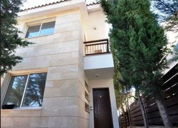 Thumbnail 4 bed detached house for sale in Pyrgos, Limassol, Cyprus