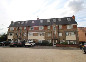 Thumbnail 2 bed flat for sale in Church Hill Road, East Barnet, Barnet