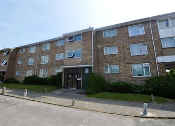 Thumbnail 2 bedroom flat to rent in Old Kennels Court, Burghfield Road, Reading, Berkshire