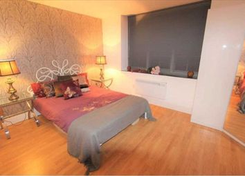 Thumbnail 1 bed flat to rent in Brighton Road, Purley