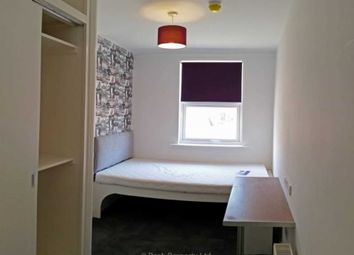 Thumbnail Room to rent in Milton Road, Westcliff-On-Sea